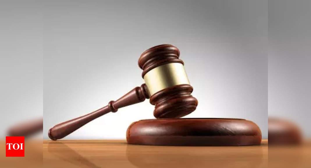 Decide if intel, security groups exempt under RTI, SC tells HC