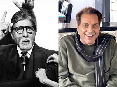 70+ B-town celebs who are still working