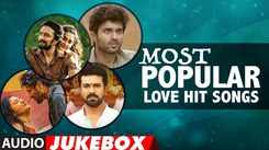 Check Out Popular Malayalam Love Songs Audio Jukebox