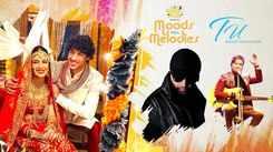 Watch New Hindi Trending Song Music Video - 'Tu' Sung By Pawandeep Rajan