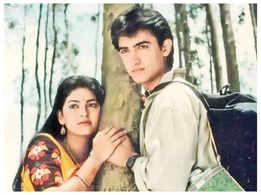 Did you know Aamir Khan and Juhi Chawla were once shooed away by Mumbai's taxi drivers for THIS?