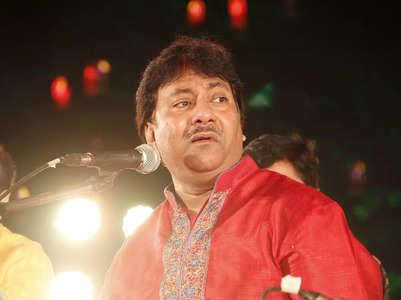 Ustad Rashid Khan receives death threat