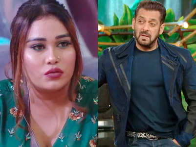 BB15: What made Salman angry with Afsana