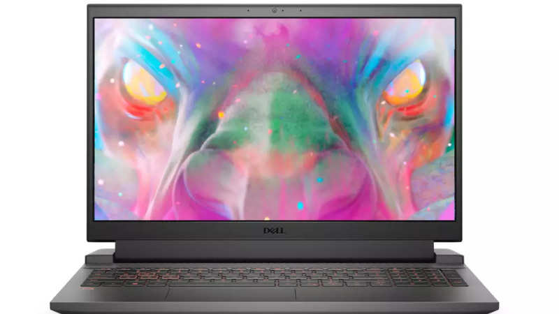 Amazon sale: Gaming laptops under Rs 70,000