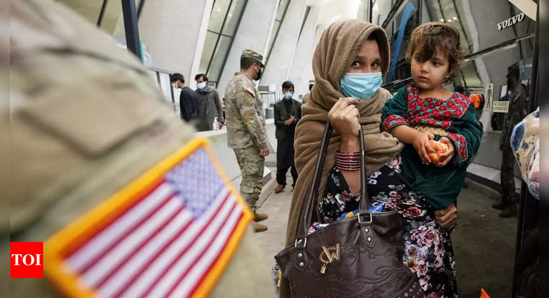 US State Department watchdog to review end of Afghanistan operations thumbnail