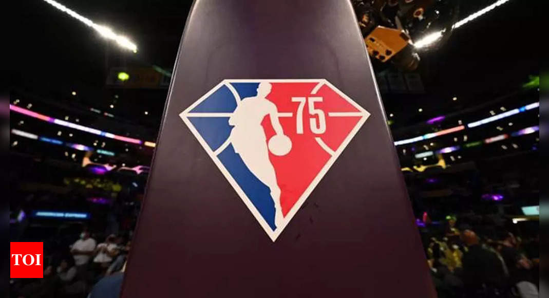 NBA at 75: Stage set for record-shattering season