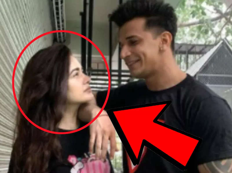 'Bigg Boss' fame Yuvika Chaudhary gets arrested for using casteist slur under SC/ST Act, out on interim bail