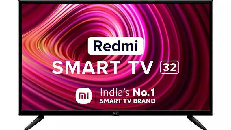 Amazon sale: MAD deals on Smart TVs
