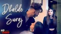 Punjabi Gana 2021: Latest Punjabi Song 'Dhalde Suraj' Sung by Kabira Wahi