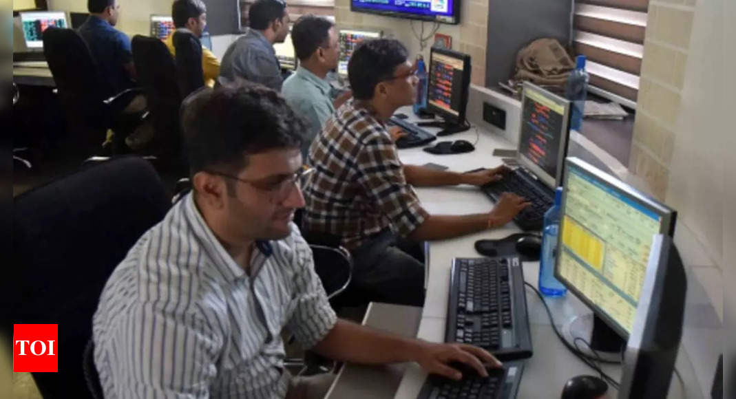 Indian Energy Exchange jumps to all-time high on bonus share plan