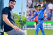 Meet ace Afghan cricketer Rashid Khan whose life struggles and hardships are inspiration to sports fans!