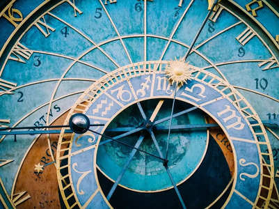 Mercury Retrograde is over! What to expect