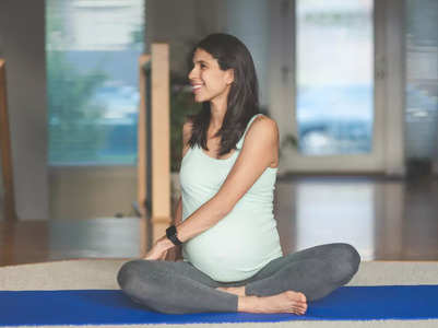 Exercises to do and avoid during pregnancy