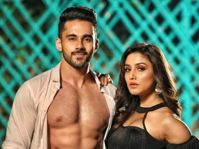 Abhishek: Donal's character is most complex