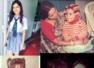 Rare childhood pics of Tollywood divas