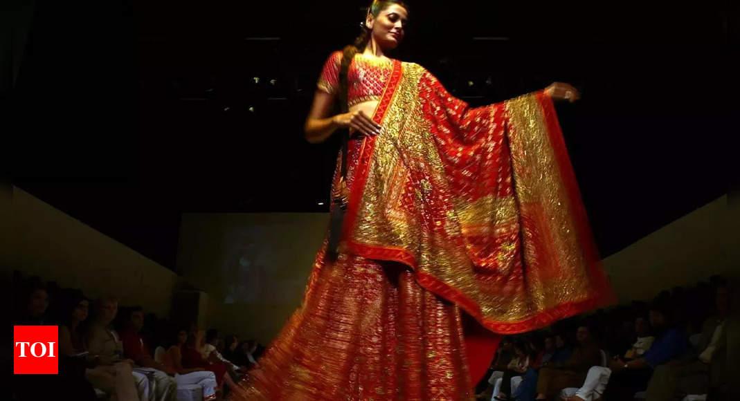 Reliance buy 52% stake in designer labels of Ritu Kumar