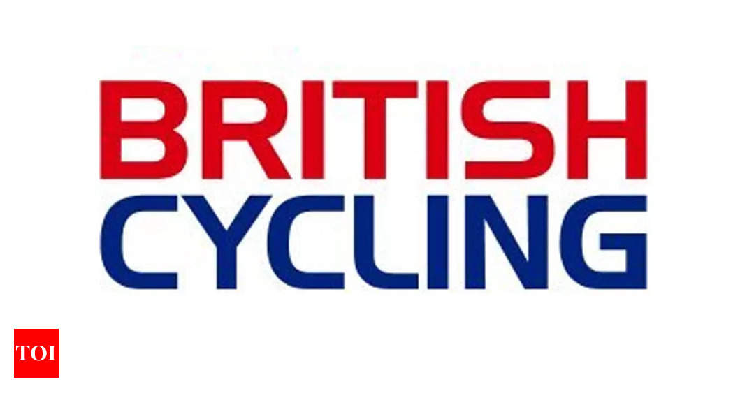 British Cycling carried out private testing: WADA | More sports News – Times of India