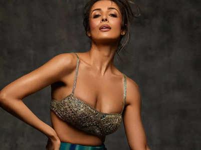 Malaika Arora HATES this fashion the most