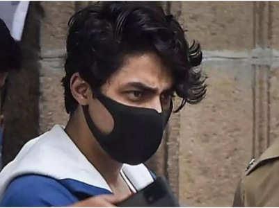 Aryan Khan's bail plea order to be heard today