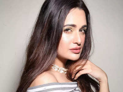 Yuvika's arrest: Paid the price of being a celeb