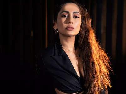 Anusha refutes rumours of entering BB 15