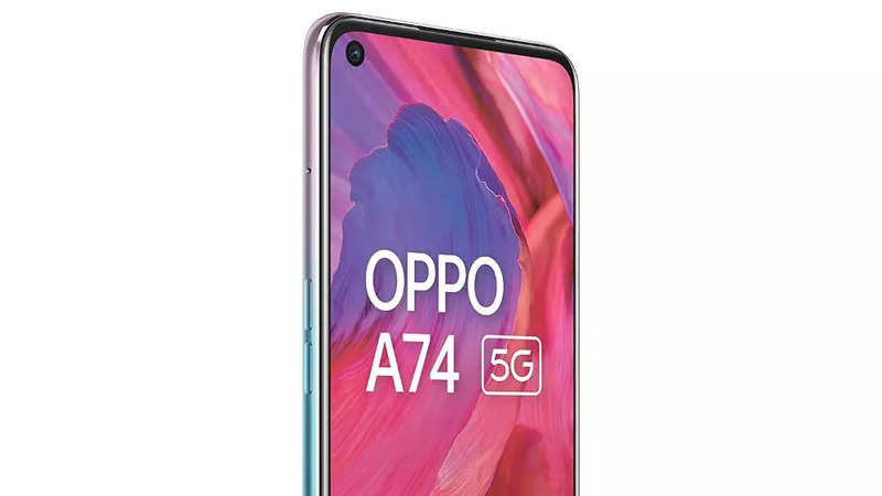 Deals of the day in Amazon sale: Oppo smartphone, Apple Watch, LG smart TV and more | Gadgets Now