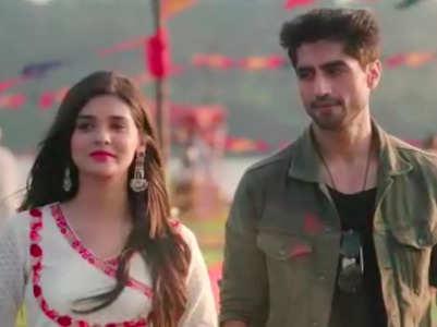 Yeh Rishta new promo: Fresh cast revealed