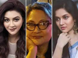 Celebs in India, Bangladesh condemn Durga Puja violence