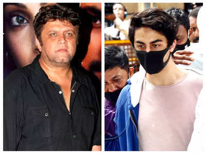 Rahul Dholakia on Aryan's bail being rejected