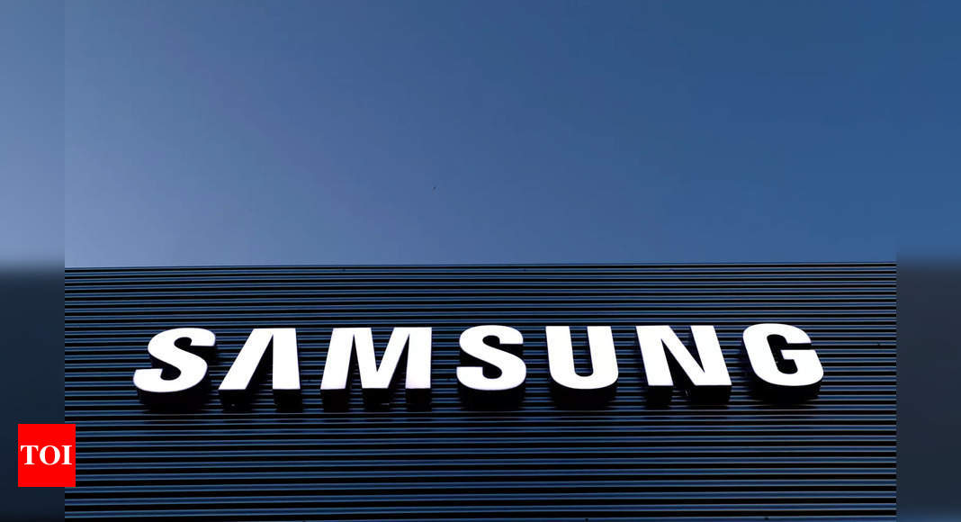 Samsung introduces Smart Touch Call services for customers