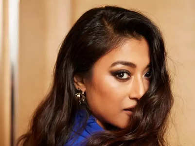 Stunning pictures of Paoli Dam