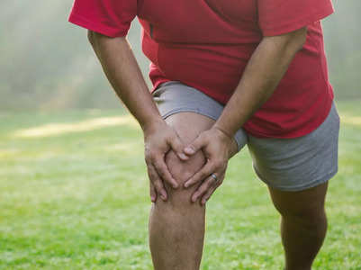 Signs, tips and therapies for osteoporosis