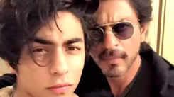 Aryan Khan drugs case: Lawyer Amit Desai on Shah Rukh Khan son's bail plea getting rejected