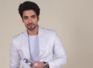 We need to experiment with content on television to grow: Aakash Ahuja