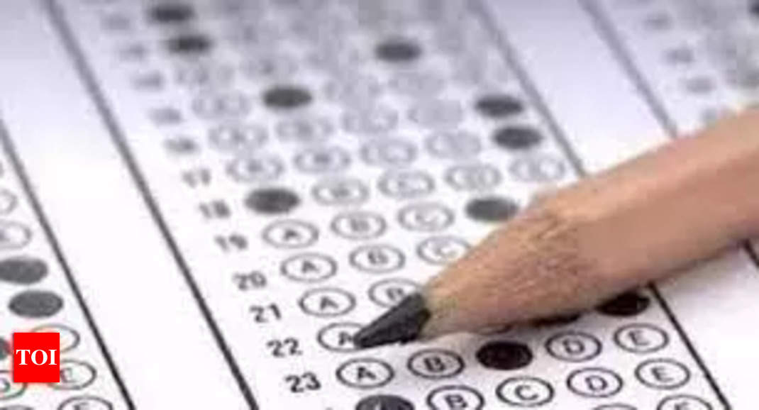 CUCET final answer key 2021 released, check here