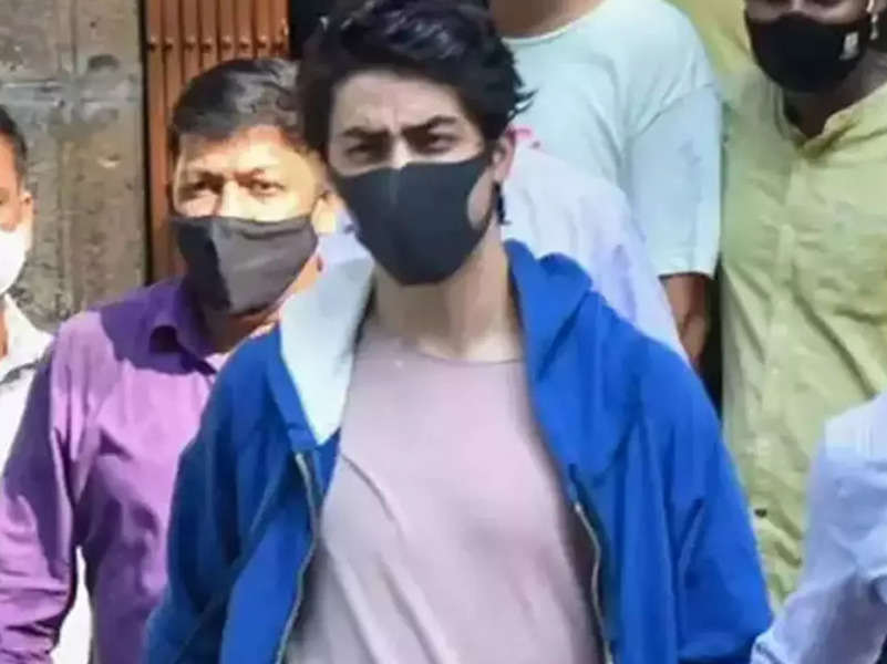 Mumbai drugs-on-cruise case: No bail for Aryan Khan in special NDPS court, next stop Bombay HC