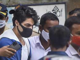 'Mention of bulk quantity, hard drugs ...': Why court denied bail to Aryan Khan