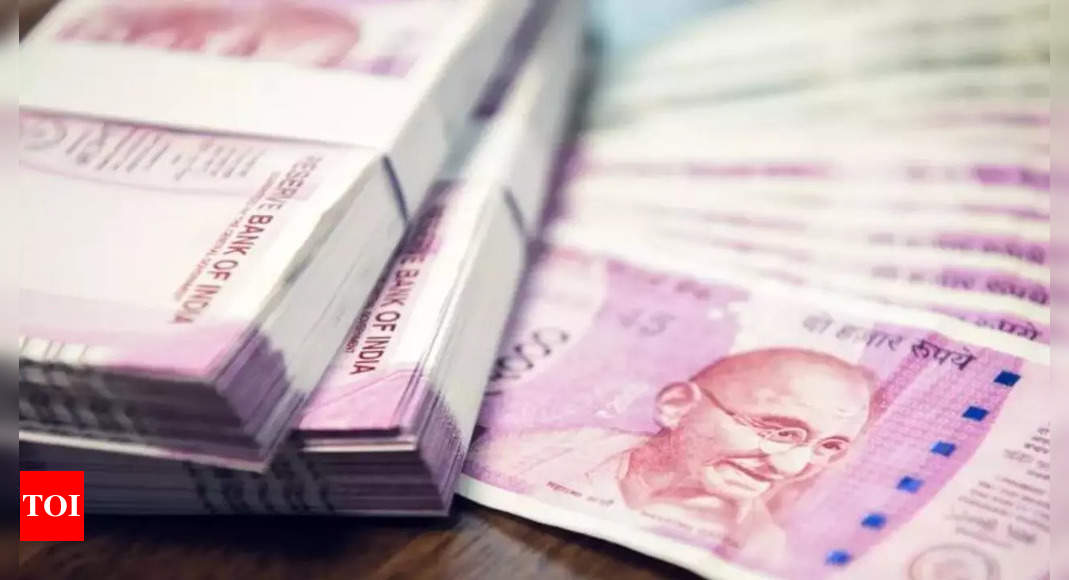 EPFO adds 14.81 lakh new subscribers in August