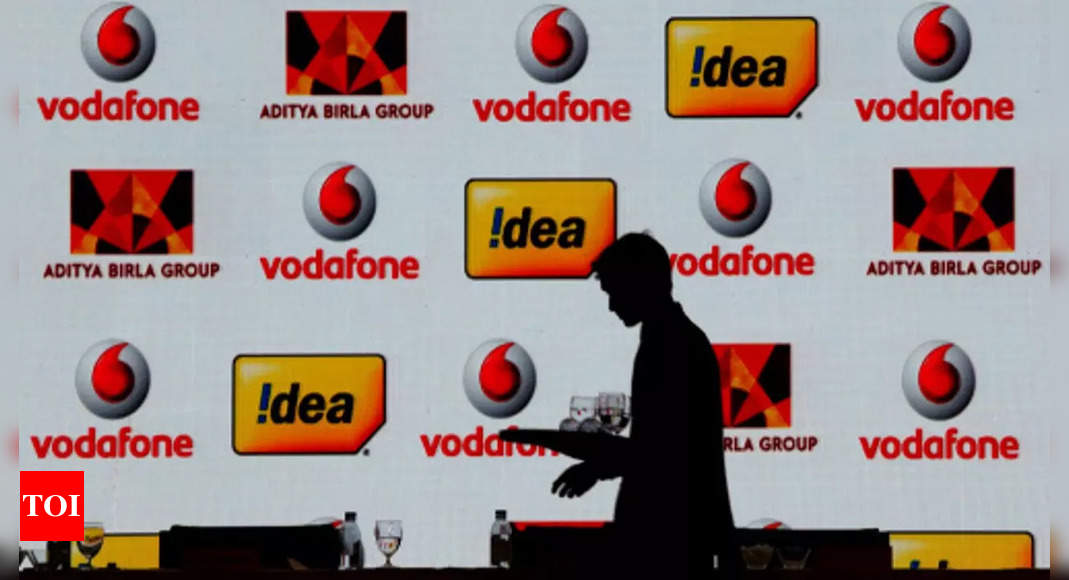 VIL to opt for 4-year moratorium on spectrum payments
