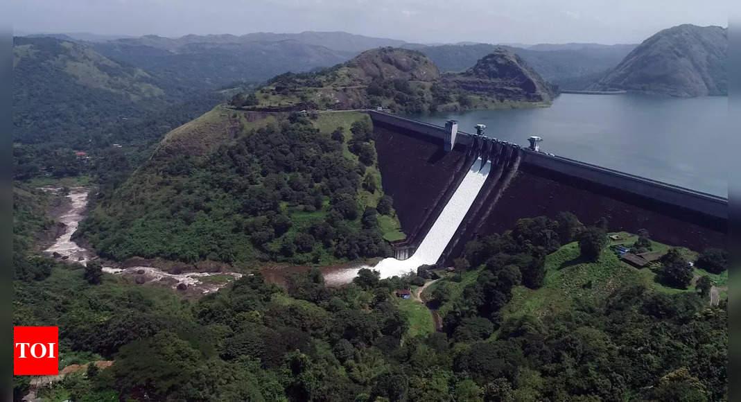 Uttarakhand and Kerala may have failed to act on rainfall warnings