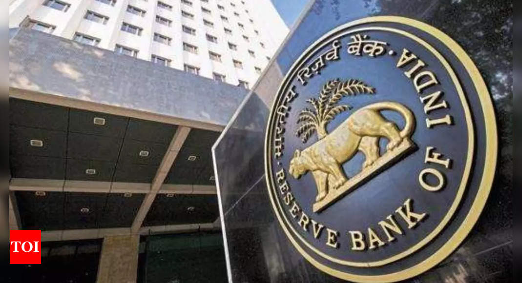 'RBI should've acted on Yes Bank 5 months earlier'