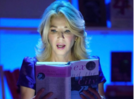 'Sex and the City' was not very feminist: Candace Bushnell
