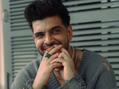 Karan shares why he wants to get married