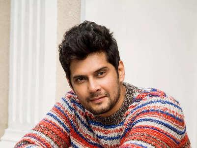 Amar Upadhyay on 'rona-dhona' in TV shows