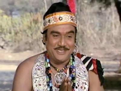 Ramayan's Chandrakant Pandya passes away at 72