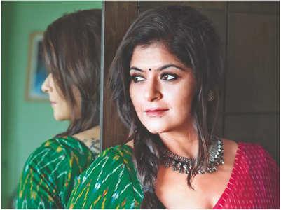 I am open to love, marriage.: Pragati Mehra