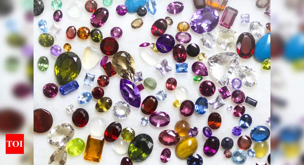 The hidden gems of the world