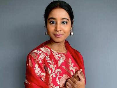 Shilpa Rao on Indian Idol 12 Controversy