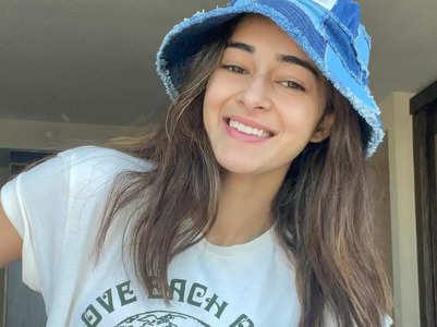 Ananya agreed to arrange ganja for Aryan: Report