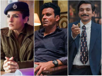 IFFI to roll out red carpet for OTT